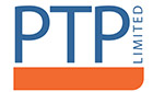 PTP Limited